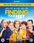 Finding Your Feet (Blu-ray)