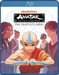 avatar the last airbender season 1 torrent free download