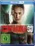 Tomb Raider 3D (Blu-ray)