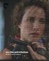 Sex, Lies, and Videotape (Blu-ray)