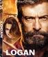 Logan ICON (Blu-ray)