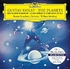 Holst: The Planets / Strauss: Also sprach Zarathustra (Blu-ray)