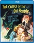 The Curse of the Cat People (Blu-ray)