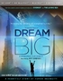 IMAX: Dream Big: Engineering Our World 4K + 3D (Blu-ray)