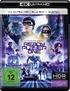 Ready Player One 4K (Blu-ray)