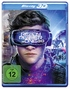 Ready Player One 3D (Blu-ray)