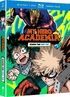 My Hero Academia: Season Two Part Two (Blu-ray)