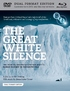 The Great White Silence (Blu-ray)