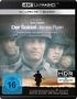 Saving Private Ryan 4K (Blu-ray)