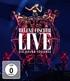 Helene Fischer Live - Die Arena-Tournee (Blu-ray)