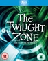 The Twilight Zone: The Complete Series (Blu-ray)