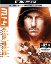 mission impossible 4 torrent