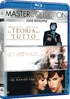 Eddie Redmayne - Master Collection (Blu-ray)