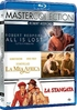 Robert Redford - Master Collection (Blu-ray)