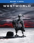 Westworld: Season Two (Blu-ray)