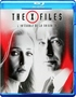 The X-Files: Season 11 (Blu-ray)