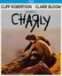 Charly (Blu-ray)