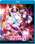 No Game, No Life Zero (Blu-ray)