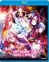 No Game, No Life Zero (Blu-ray)
