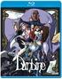 Aura Battler Dunbine: Complete Collection (Blu-ray)