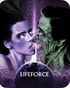 Lifeforce (Blu-ray)