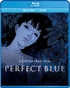 Perfect Blue (Blu-ray)