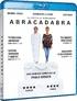 Abracadabra (Blu-ray)