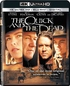 The Quick and the Dead 4K (Blu-ray)