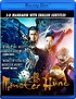 Monster Hunt 3D (Blu-ray)