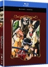 The Vision of Escaflowne: The Complete Series (Blu-ray)
