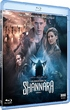 The Shannara Chronicles: Season 2 (Blu-ray)