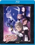 Princess Principal: Complete Collection (Blu-ray)