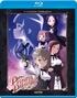 Princess Principal: Complete Collection (Blu-ray)