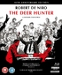 The Deer Hunter 4K (Blu-ray)