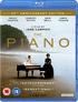 The Piano (Blu-ray)
