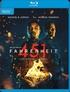 Fahrenheit 451 (Blu-ray)
