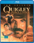 Quigley Down Under (Blu-ray)
