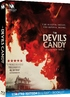 The Devil's Candy (Blu-ray)