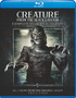 Creature from the Black Lagoon: Complete Legacy Collection (Blu-ray)