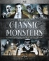 Universal Classic Monsters: Complete 30-Film Collection (Blu-ray)