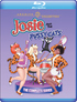 Josie and the Pussycats: The Complete Series (Blu-ray)