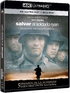 Saving Private Ryan 4K (Blu-ray)