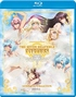 The Seven Heavenly Virtues: Complete Collection (Blu-ray)