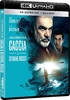 The Hunt For Red October 4K (Blu-ray)