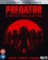 Predator: 3-Movie Collection 4K (Blu-ray)