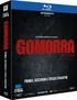 Gomorra - la serie: Stagione 1-3 (Blu-ray)