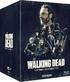 The Walking Dead: Seasons 1-8 (Blu-ray)