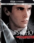 American Psycho 4K (Blu-ray)