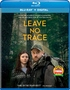 Leave No Trace (Blu-ray)