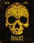 Sicario 2: Soldado 4K (Blu-ray)